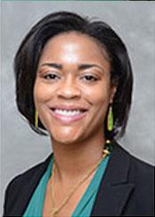 Endocrinologist - Dr. Terri Washington - Hormone Doctor - Oak Lawn, IL and Elmhurst, IL